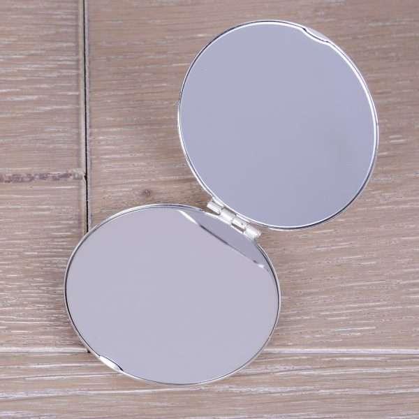 Personalised Mirror Best