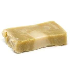 Argan Handmade Soap