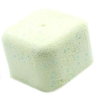 Aromatherapy Shower Steamer - Grapefruit & Lime