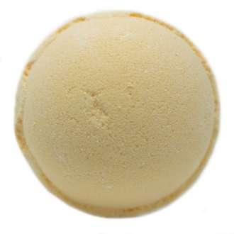 Lemon Meringue Pie Bath Bomb1